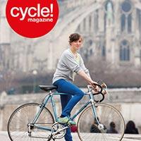 Cycle !