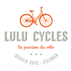 Lulu Cycles